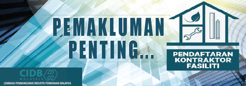 Malaysian Association of Facility Management (MAFM)